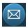 E.mail me